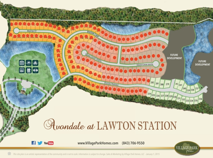 Avondale-site-plan-3C2-1-19-2015-01