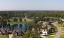 LS aerial image from Cambridge