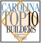 Top-10-CHI-logo