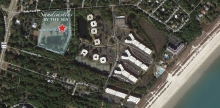 scbs-aerial-google-earth-web
