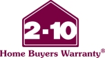 2-10 logo.jpg