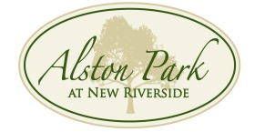 Alston Park Logo.jpg