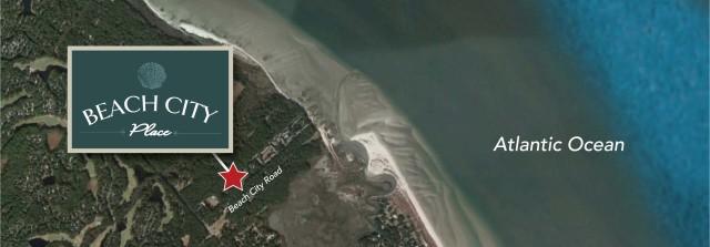 bcp eblast aerial map.jpg