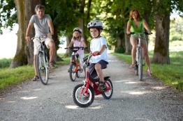 stock - family riding bikes outside.jpg