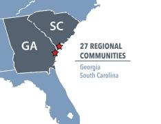 VPH SC & GA map fro video smaller