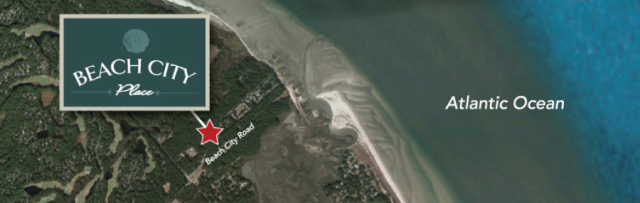 bcp-aerial-ocean
