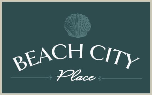 beach-city-logo
