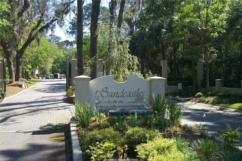 121-sandcastle-ct-hilton-head-island-sc-29928-0