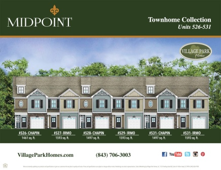 midpoint-townhomes