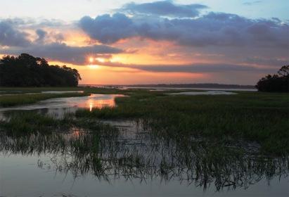 yrtle-island-may-river-bluffton