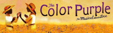 ColorPurpleSlider