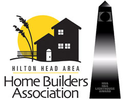 hba-lighthouse-logo-1