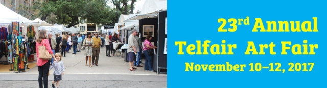 Telfair-Art-Fair-921