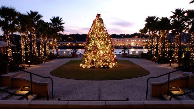 Westin-Savannah-Festivaloflights