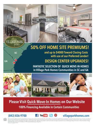 50-Off-HOME-SITES-Flyer-All-Markets-1-3-18