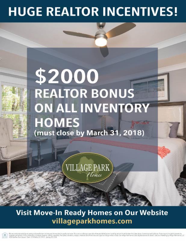 _2000-Realtor-Bonus-Feb-March-2018