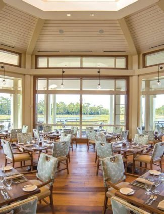 dining-homepage-live-oak