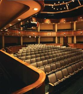 Hilton-Head-Center-for-the-Arts-theater