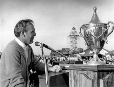 021a434e29c6790825c2a7f5fc1a1177--golf-events-arnold-palmer