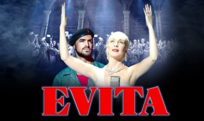 Evita-2018-main