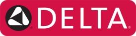 Delta_Brand_Red_Box_PMS_200