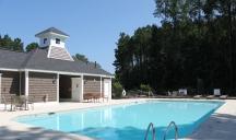 Southern-Oaks-Pool-House-Rear-2