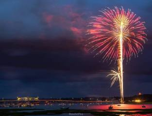 waterfestivalfireworksnew