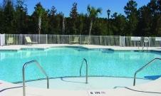WHHI Alston Park Pool 1